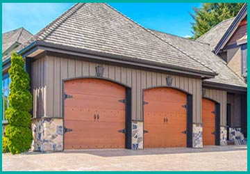 Garage Door Mobile Service Repair, Milwaukee, WI 262-299-9323