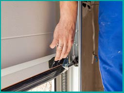 ;Garage Door Mobile Service Repair Milwaukee, WI 262-299-9323